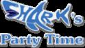 logo-bordeaux-1-e1396442677622