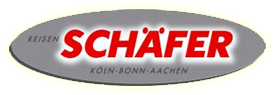 scha%cc%88fer_logo